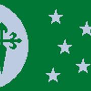 Flag Commonwealth 2