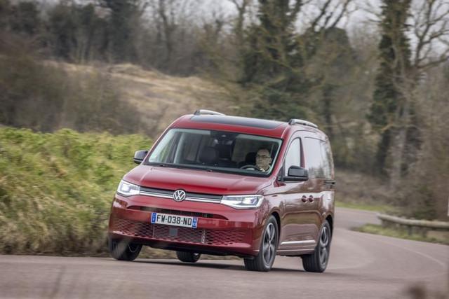 2020 - [Volkswagen] Caddy V - Page 6 DD063-ED8-9-A0-C-4058-89-AE-AE4651-F22000