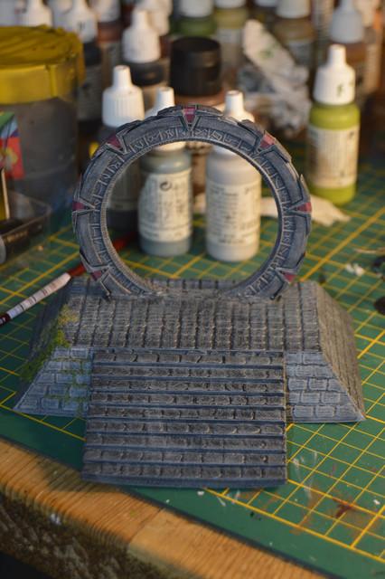 Cercle des dieux, et pas que ... Stargate-12