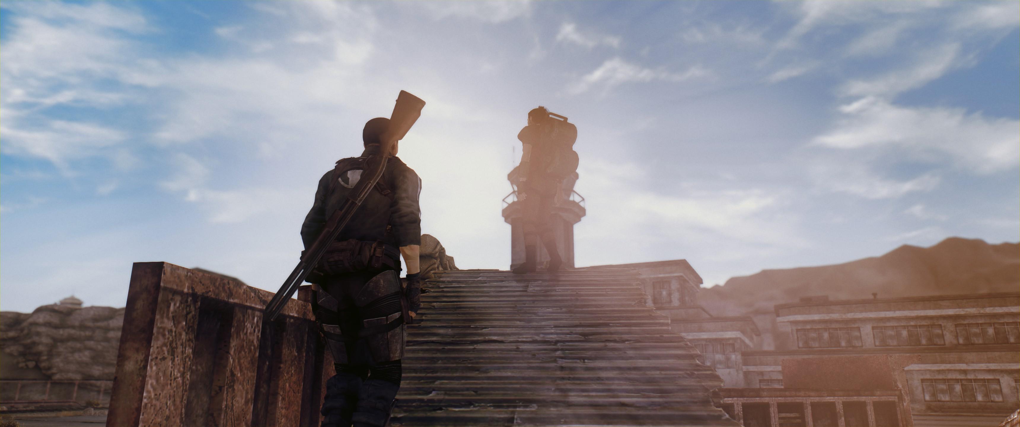 Fallout Screenshots XIV - Page 5 22380-screenshots-20191002174305-1