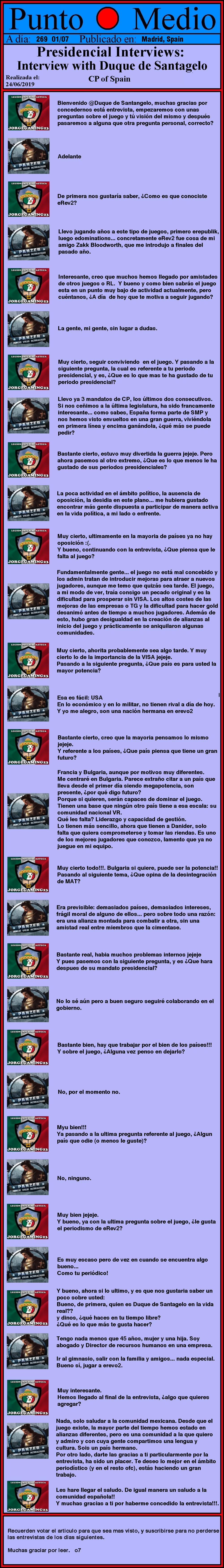 https://i.ibb.co/1zqt1XW/Entrevista-Duque-de-S-en-espa-ol.png