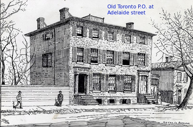 800px-Engraving-of-Toronto-s-old-Adelaide-St-Post-Office