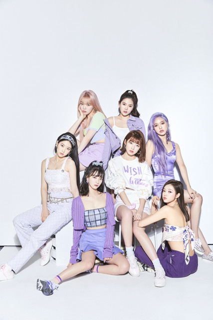 Oh-My-Girl-NONSTOP-Concept-Photos-HD-HQ-HR