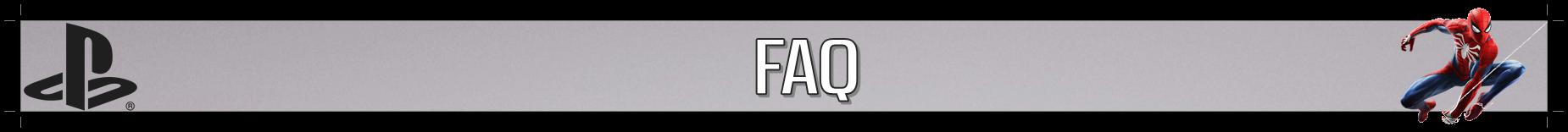 FAQQ.png