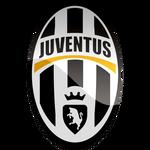 [Image: juventus-logo-hd-png.png]
