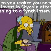 [Image: Mr-Burns.png]