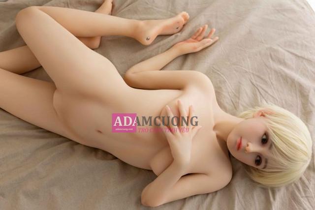138cm-Jiusheng-JS-Doll-Head-no-1326-600x400
