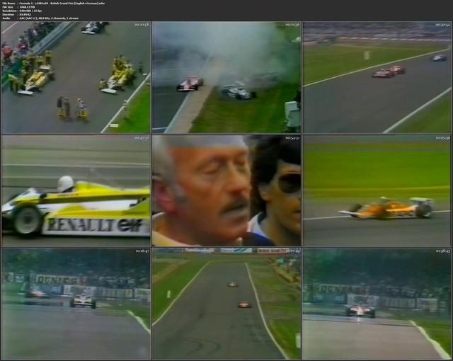Formula-1-s1981e09-British-Grand-Prix-English-German-mkv.jpg