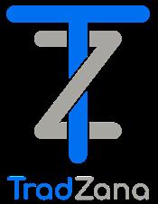 TradZana.png