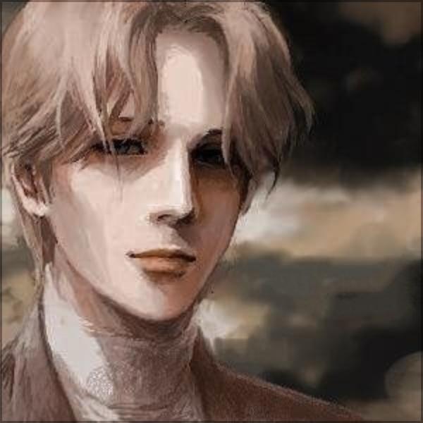 [KIT] Sagashi EFAobYC