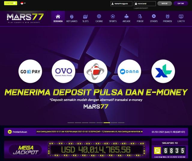 Daftar-Situs-Judi-Slot-Online-Terpercaya-Deposit-Pulsa