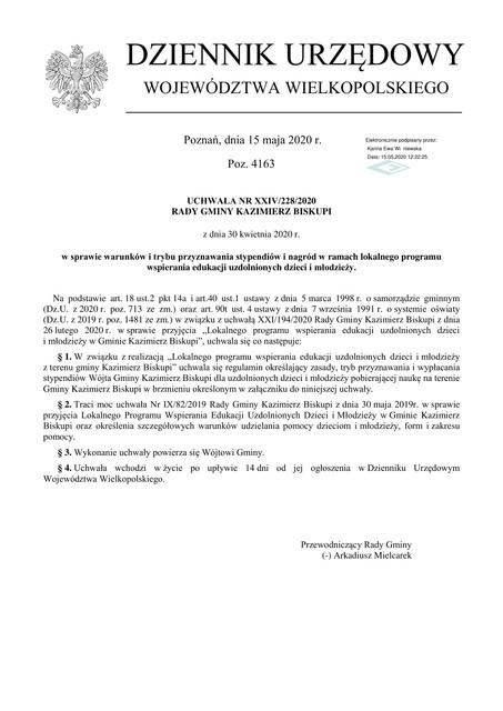 Uchwa-a-RG-stypendium-1-1