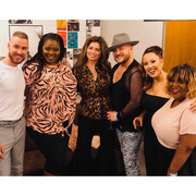 shania-montreuxjazzfestival071319-hollypetrie1