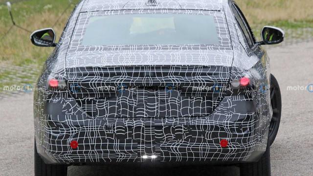 2023 - [BMW] Série 5 / M5 [G60 / G61] - Page 3 CC605806-8302-4539-BCE7-775-DA37-ADB45