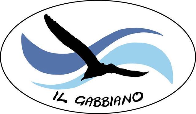 Logo il Gabbiano.jpg