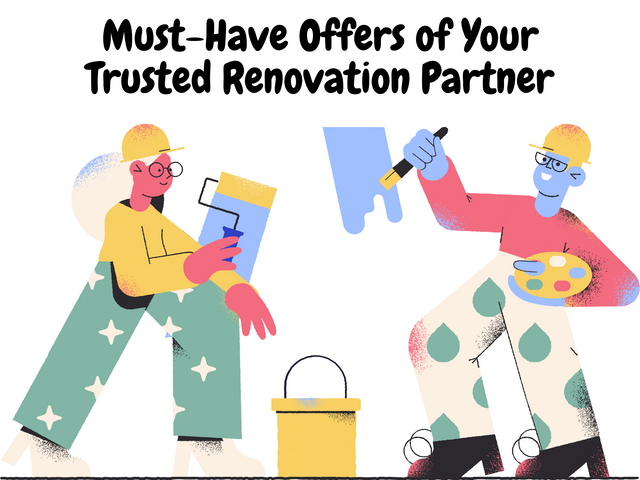 Must-Have-Offers-of-Your-Trusted-Renovation-Partner