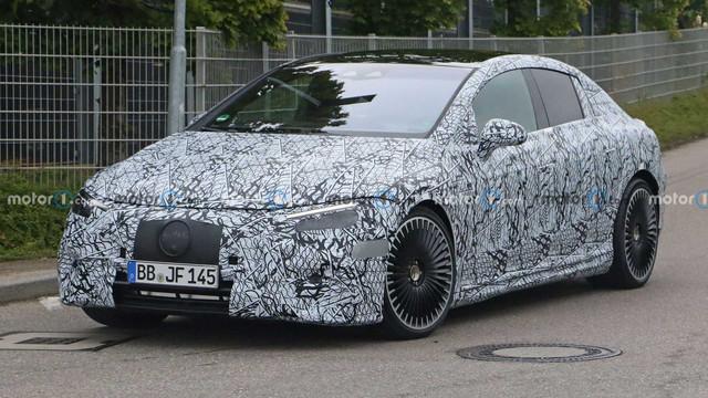 2021 - [Mercedes-Benz] EQE - Page 5 D89-C38-BC-17-C0-4-F56-A9-BA-A911-F9483-BB8