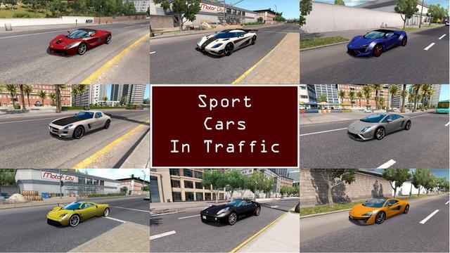 [Resim: 4487-sport-cars-traffic-pack-by-trafficm...v1-0-1.jpg]