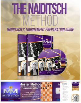 Naiditsch's Tournament Preparation Guide – The Naiditsch Method - Page 2 Capture