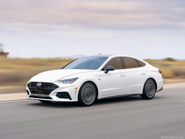 2020 - [Hyundai] Sonata VIII - Page 4 958-A2869-4-BA2-421-E-9309-7-E5-DCBD51-BC7