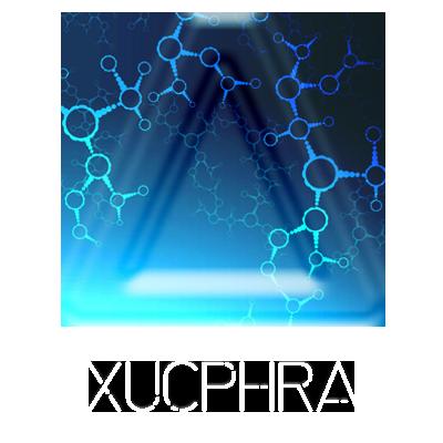 Xucphra.png