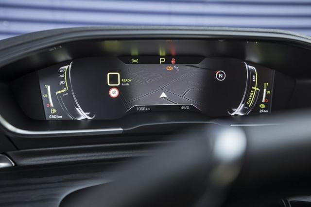 2018- [Peugeot] 508 II [R82/R83] 51-F1-E567-BB32-43-AC-B9-DA-166-A93-FAAE3-F