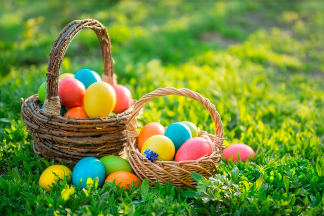 did-you-know-easter-in-france