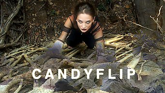 Candyflip (2019) Hindi Dubbed Movie 720p