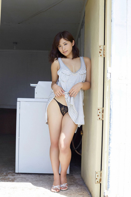 http-www-idolfile-com