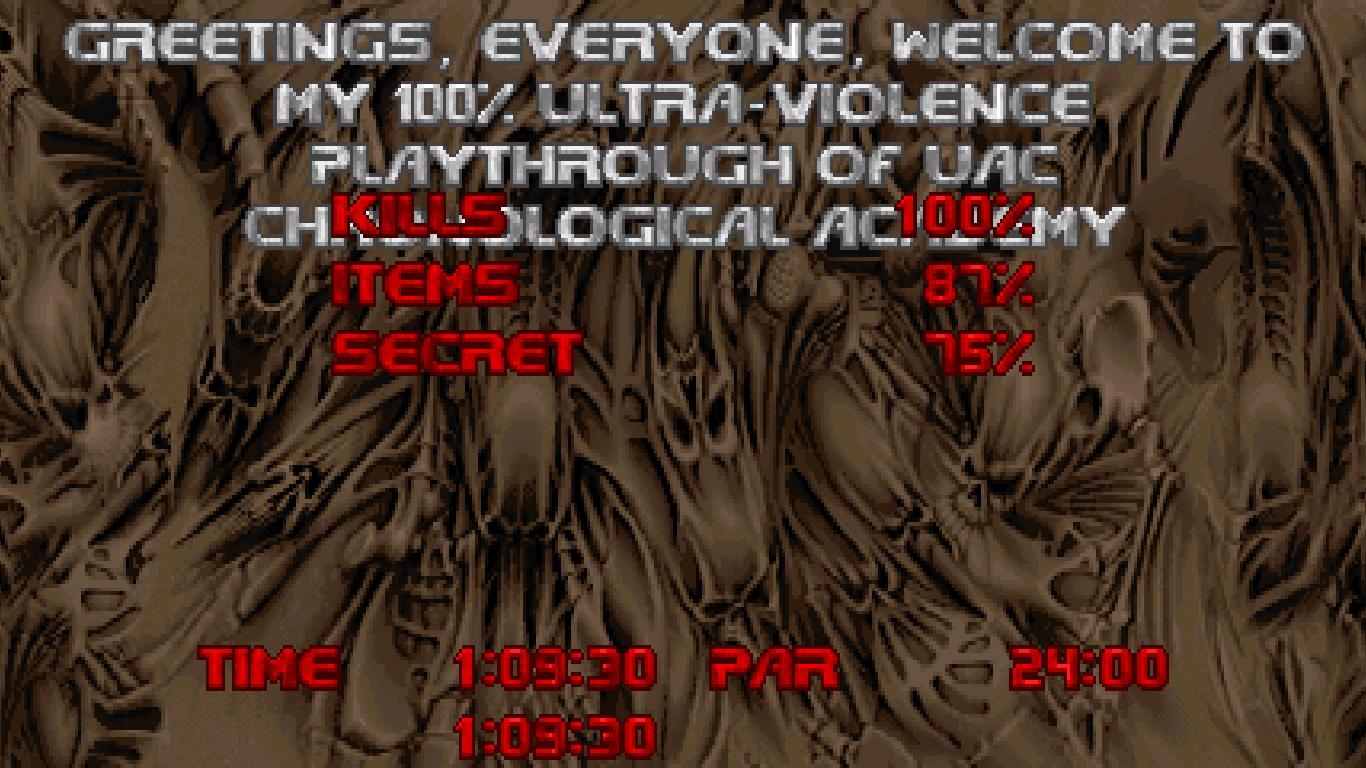 Screenshot-Doom-20210421-103726.png
