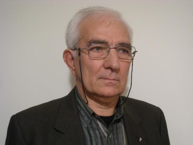 prof-Mimmo-Traversa