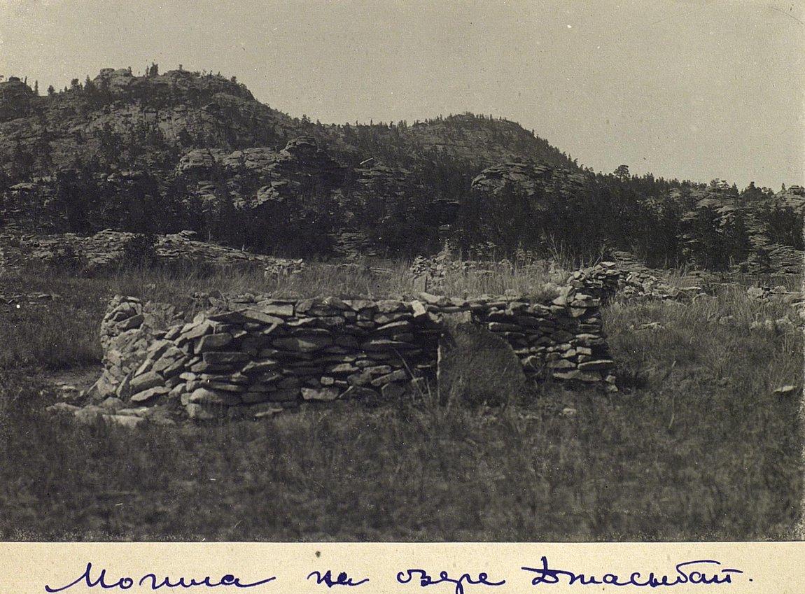 1899.jpg