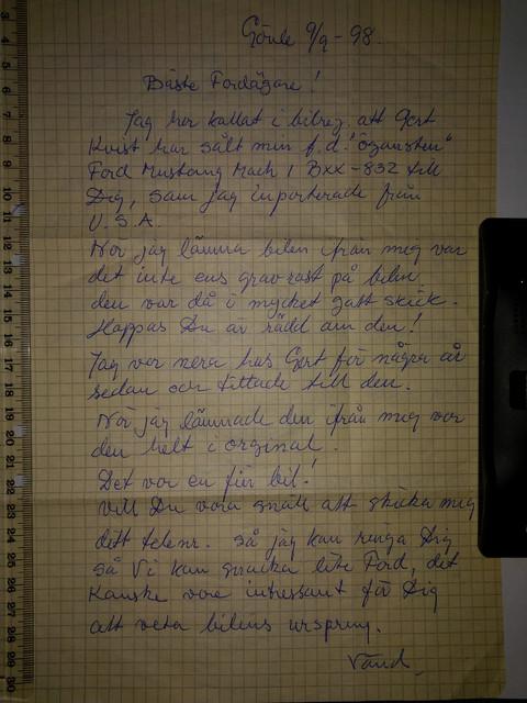 BXX832-Ekan-omistajan-kirje-01
