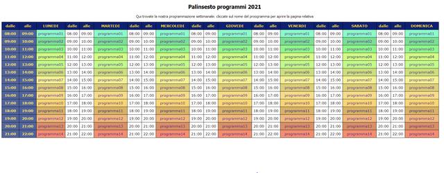 PALINSESTO-TABELLA-COMPLETA