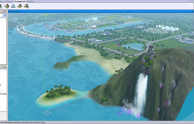 Tropical-Oasis-Landing.jpg