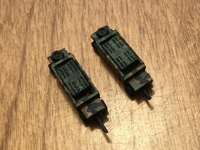 4-D2-A898-E-9159-4140-8-F1-A-7123-CE7-A4-DF4.jpg
