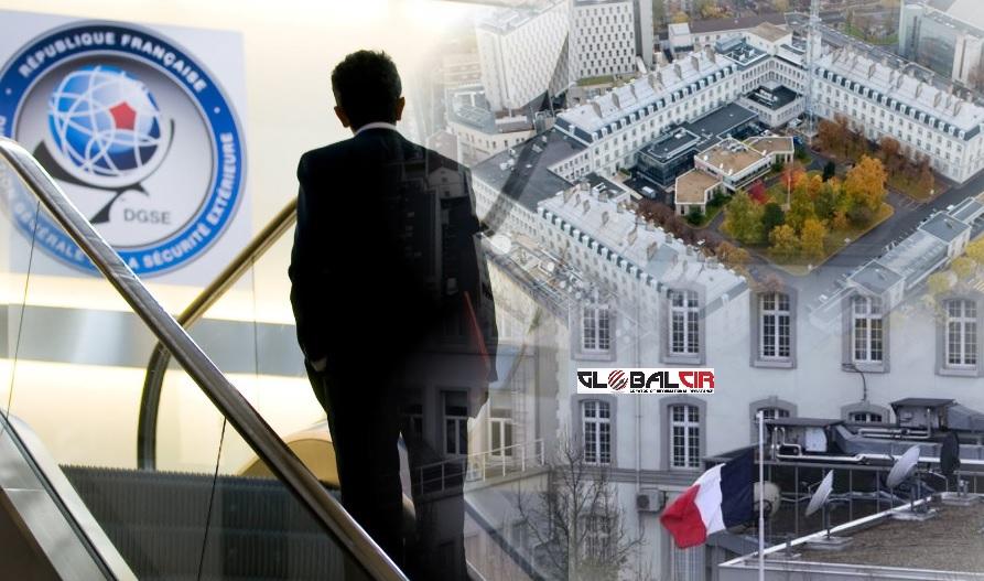 Ministar policije Francuske: Mi smo u ratu protiv neprijatelja iznutra i izvana!