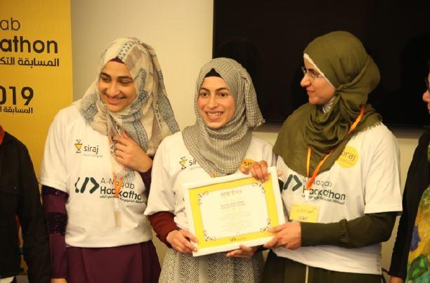 Girls-Award.jpg