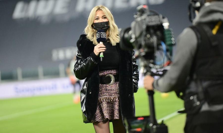 Rojadirecta Streaming Gratis Links Diretta Live TV.