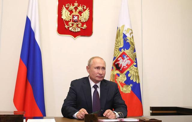 В России проверят законность утилизации отходов, использование инсинератор Эко-Спектрум