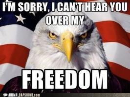[Image: Freedom.jpg]