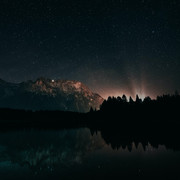photo-of-starry-night-1421903