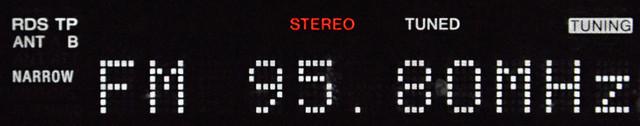 95-8-MHz-SLAGERFM-freq