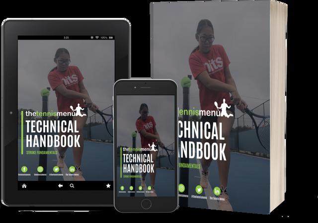 Training-Journal