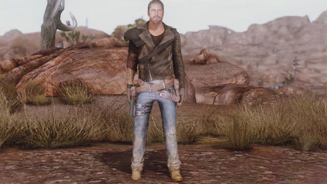 Fallout Screenshots XIII - Page 36 20190409224430-1