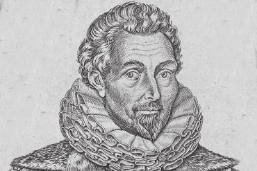 About John Florio