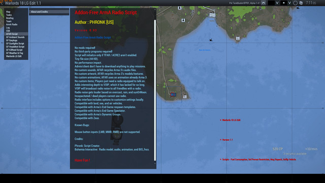 Arma-3-D-Steam-Library-steamapps-common-