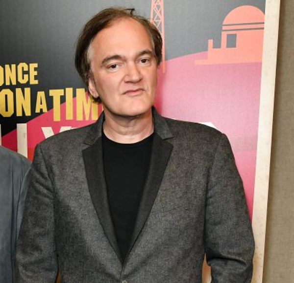 Quentin Tarantino: Once upon a time in Hollywood (2019) - Página 7 Xjsd93fe3994a22674