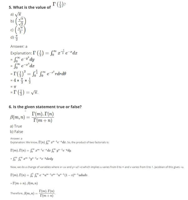 m4-md-3-Google-Docs-02