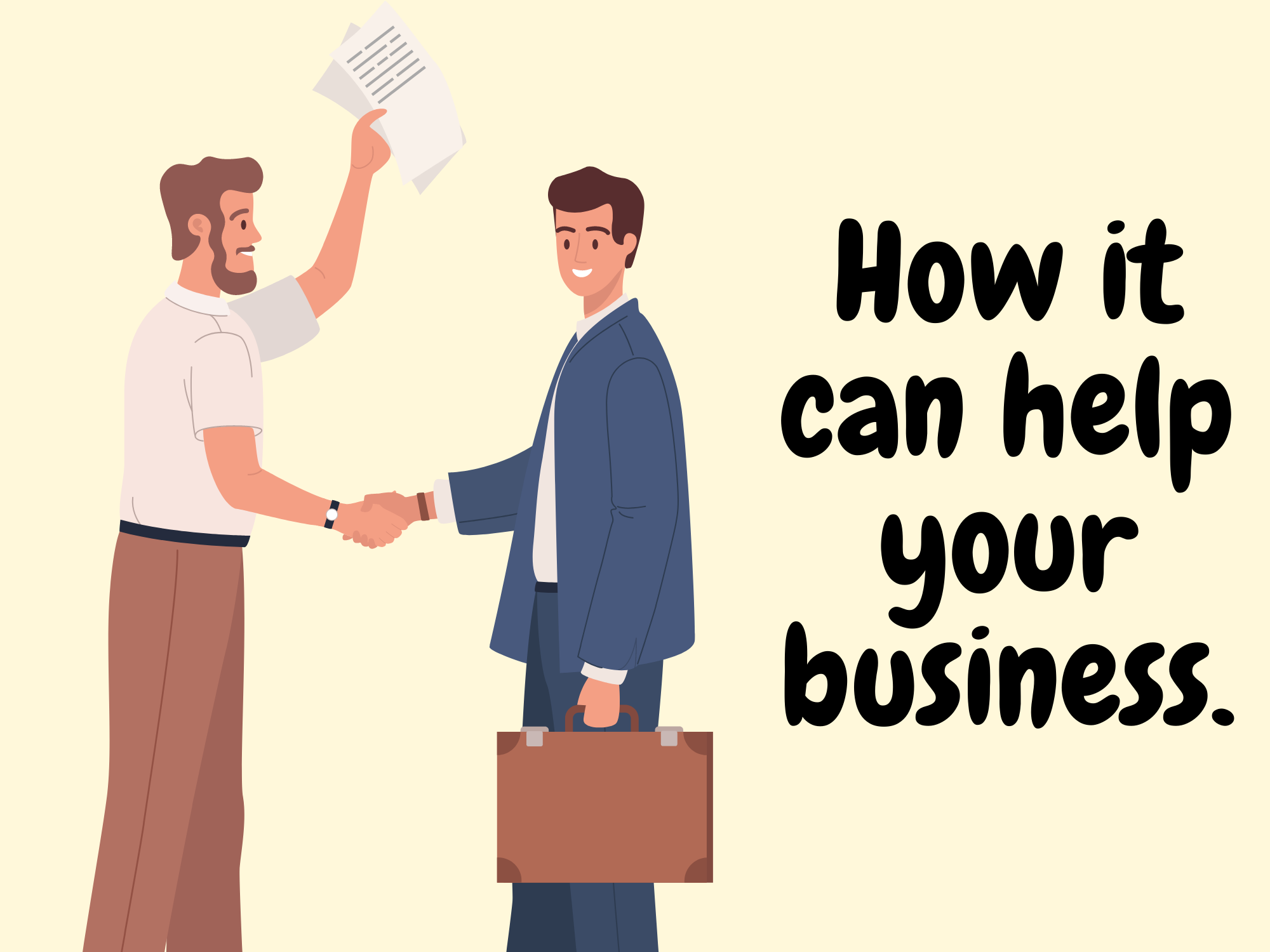 How-it-can-help-your-business